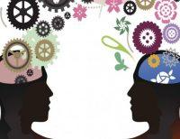 18 Signes de grande intelligence émotionnelle