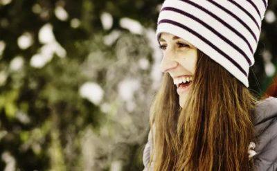 23 Plaisirs simples pour lesquels vous devez être reconnaissant, même quand vous n'allez pas bien