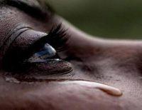Ccomment il est possible de tirer profit des émotions douloureuse