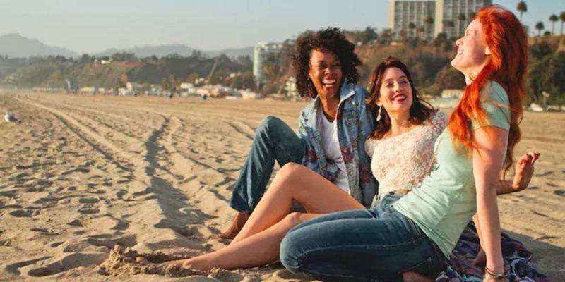 Comment devenir une personne heureuse et qui s'accepte